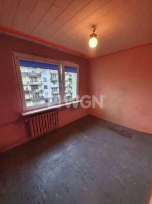 Mieszkanie trzypokojowe na sprzedaż Trzebinia, Siersza, Gwarków  61m2 Foto 4