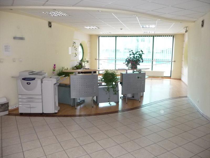 Lokal użytkowy na sprzedaż Zielona Góra  2438m2 Foto 1