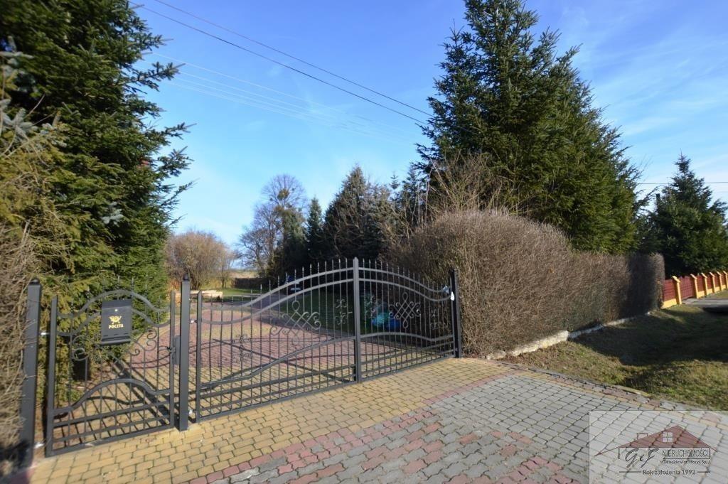 Dom na sprzedaż Piastowo  220m2 Foto 5