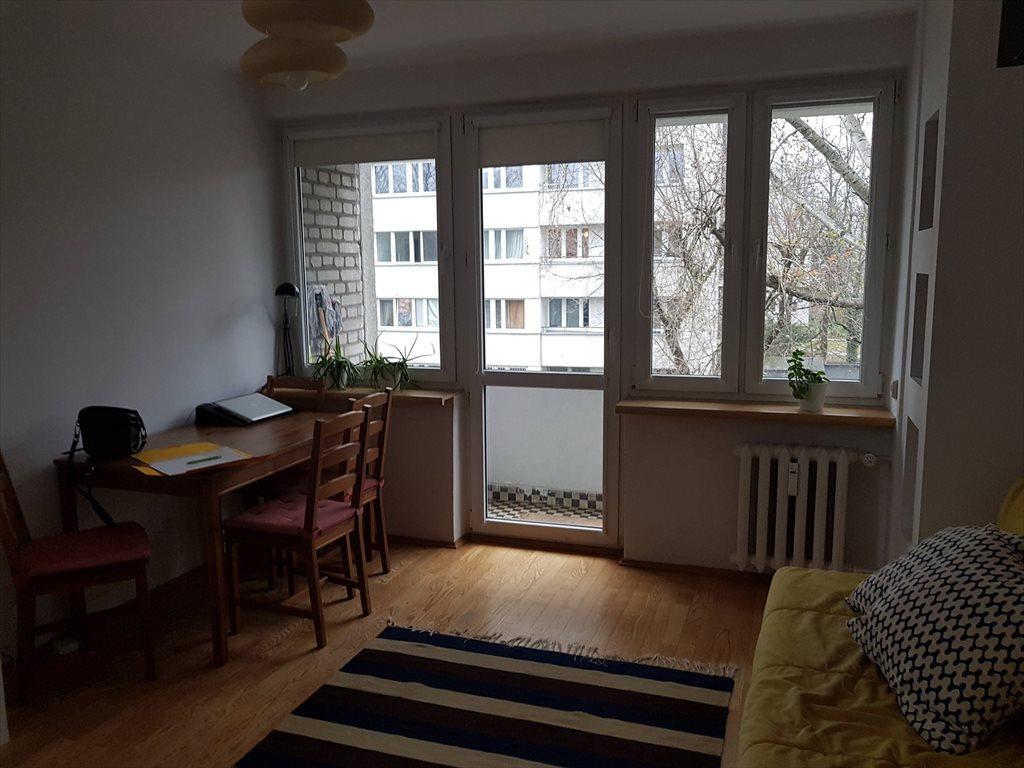Mieszkanie dwupokojowe na sprzedaż Warszawa, Żoliborz, Księdza Jerzego  Popiełuszki  36m2 Foto 1