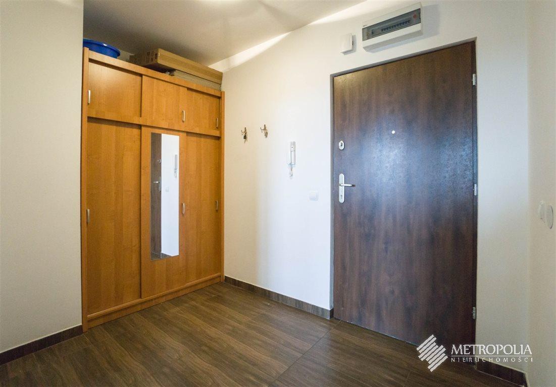 Mieszkanie dwupokojowe na wynajem Kraków, Podgórze Duchackie  40m2 Foto 7