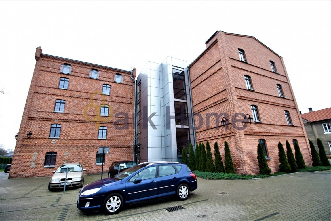 Dom na sprzedaż Śrem, Ks. Jerzego Popiełuszki  1502m2 Foto 1