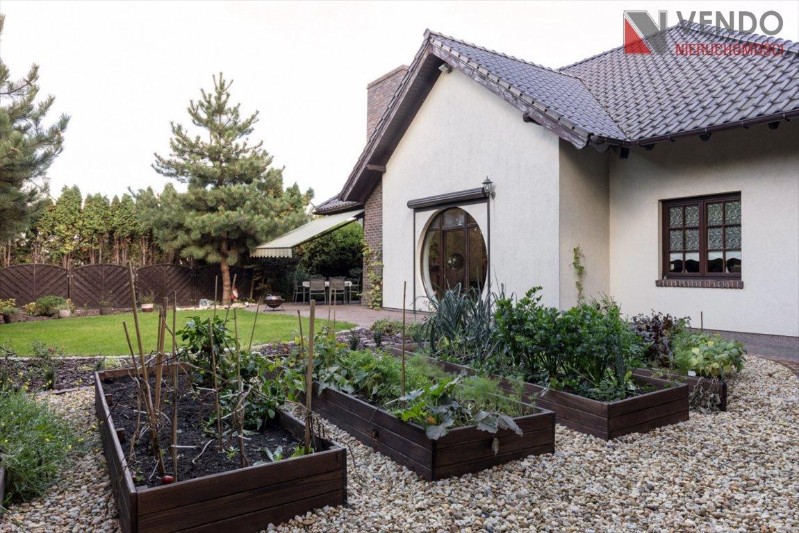 Dom na sprzedaż Zalasewo  200m2 Foto 12