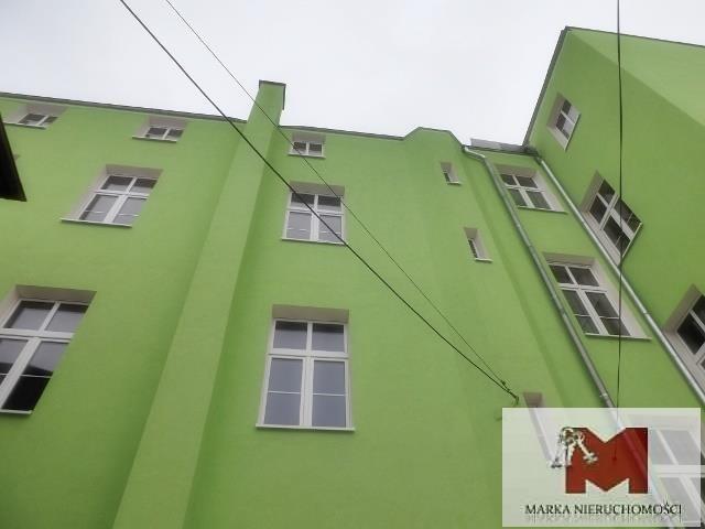 Lokal użytkowy na sprzedaż Kędzierzyn-Koźle, M. Skłodowskiej  1550m2 Foto 4