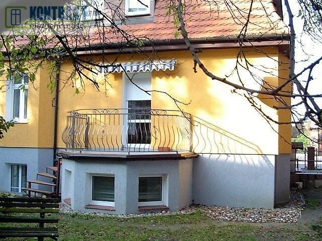 Lokal użytkowy na wynajem Koszalin, Lechitów, Lechicka  98m2 Foto 1