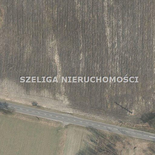 Działka inwestycyjna na sprzedaż Gliwice, Czechowice, CZECHOWICE, POD BUDOWĘ OBIEKTÓW HANDLOWYCH O POW. POW. 2000 M2  14897m2 Foto 1