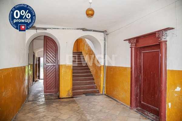 Mieszkanie dwupokojowe na sprzedaż Lubków, centrum  64m2 Foto 11