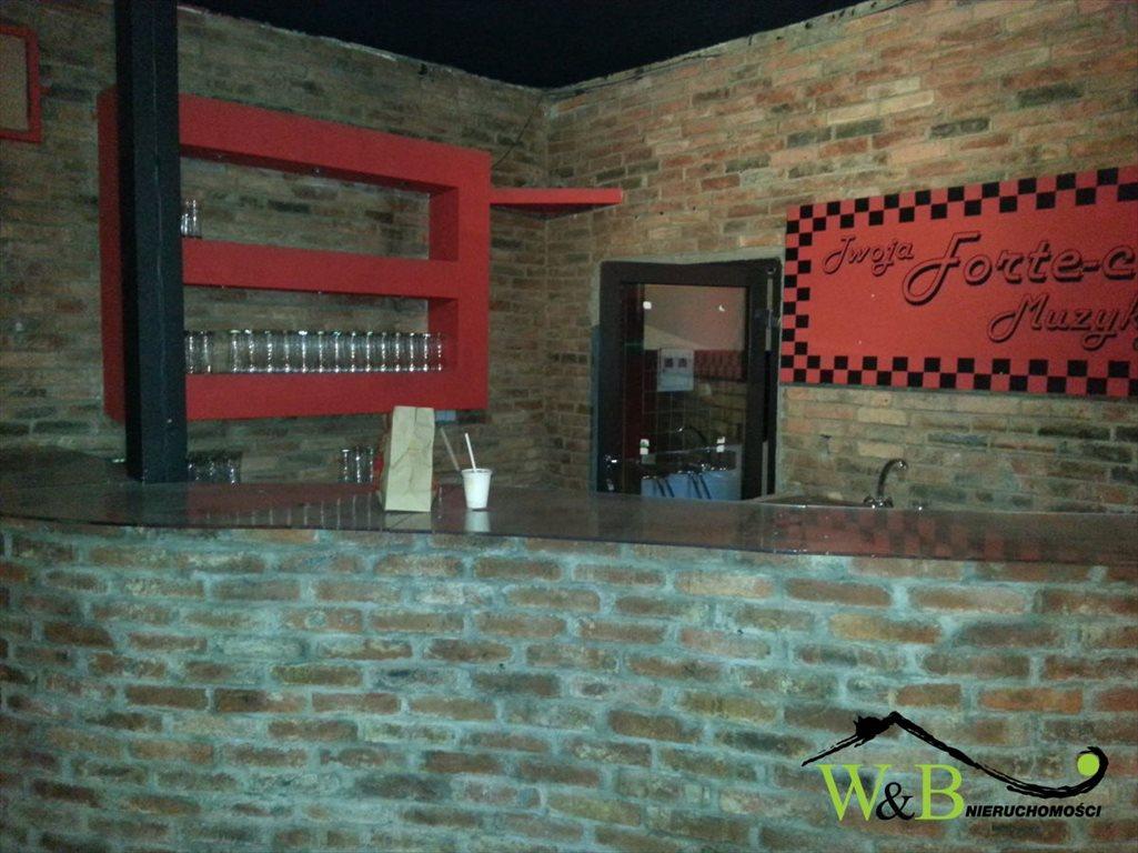 Lokal użytkowy na sprzedaż Bytom, Centrum, Centrum  500m2 Foto 3