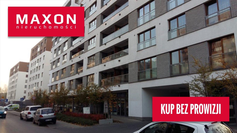 Lokal użytkowy na sprzedaż Warszawa, Wola, ul. Józefa Sowińskiego  105m2 Foto 1