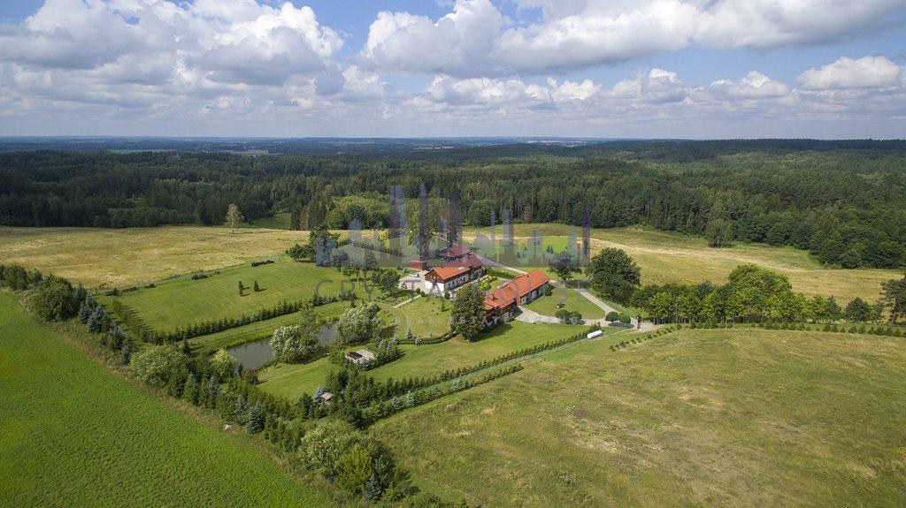 Dom na sprzedaż Bogaczewo  1000m2 Foto 2