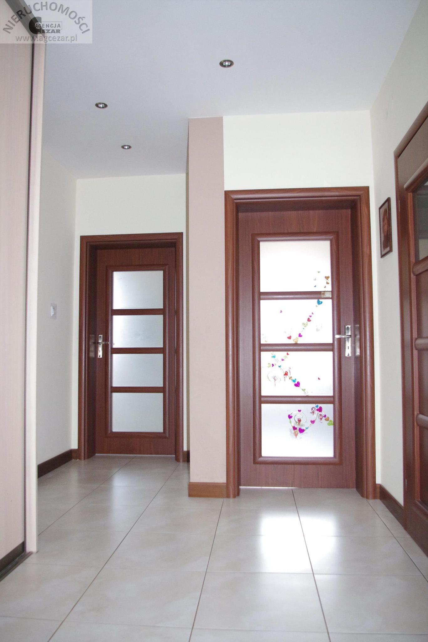 Dom na sprzedaż Siennica  154m2 Foto 9