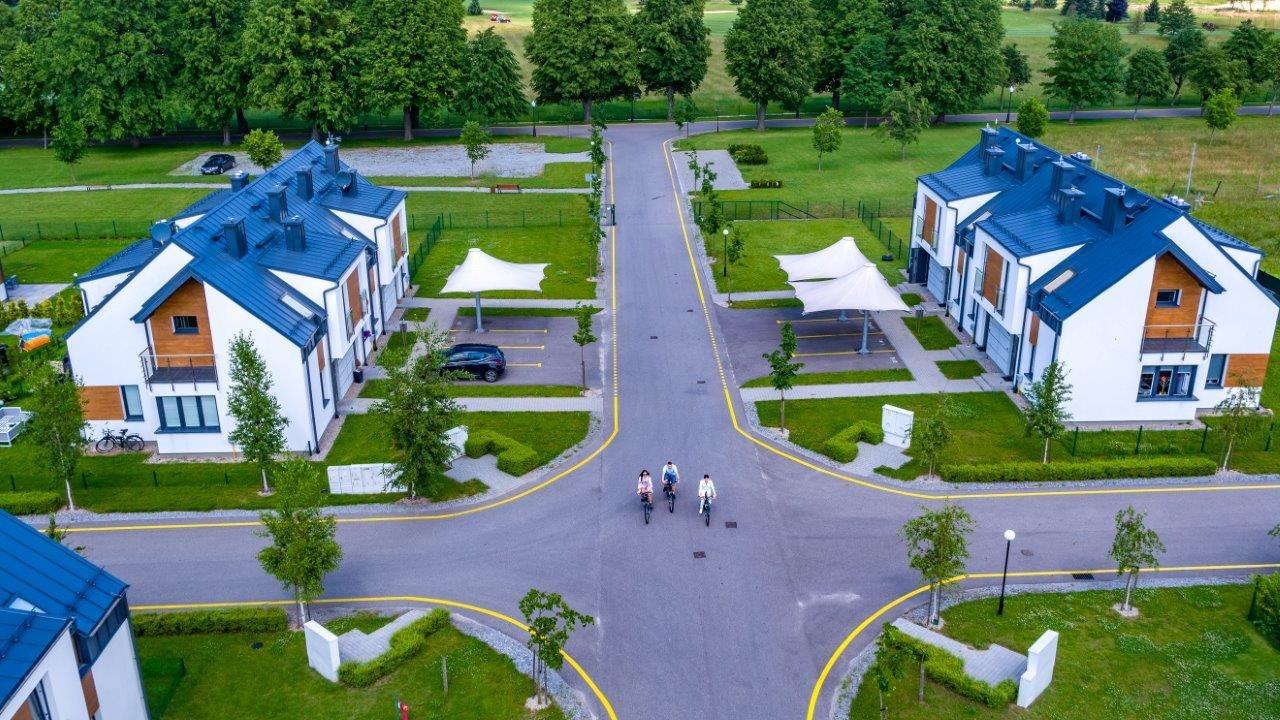 Dom na wynajem petkowice, Parkowa  85m2 Foto 5