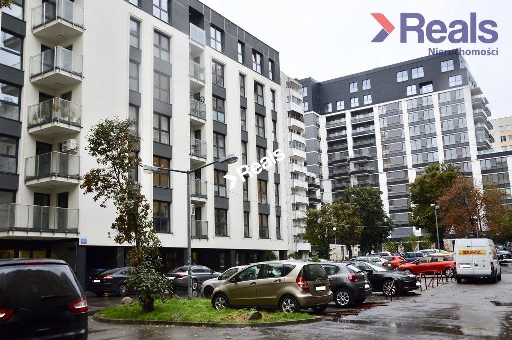 Mieszkanie czteropokojowe  na sprzedaż Warszawa, Wola, Mirów, Ogrodowa  78m2 Foto 13