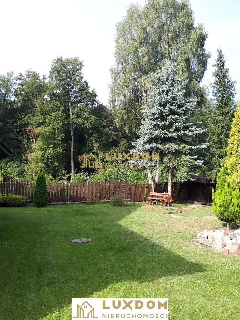 Dom na sprzedaż Otwock, Stefana Żeromskiego  323m2 Foto 2