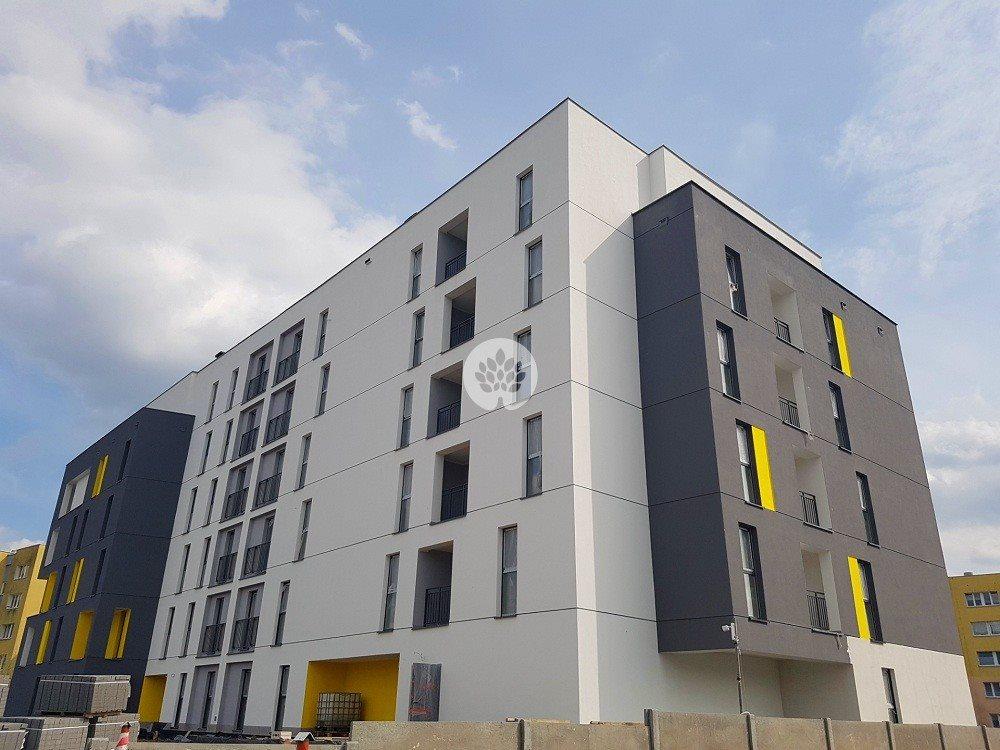 Mieszkanie trzypokojowe na sprzedaż Bydgoszcz, Glinki  80m2 Foto 7