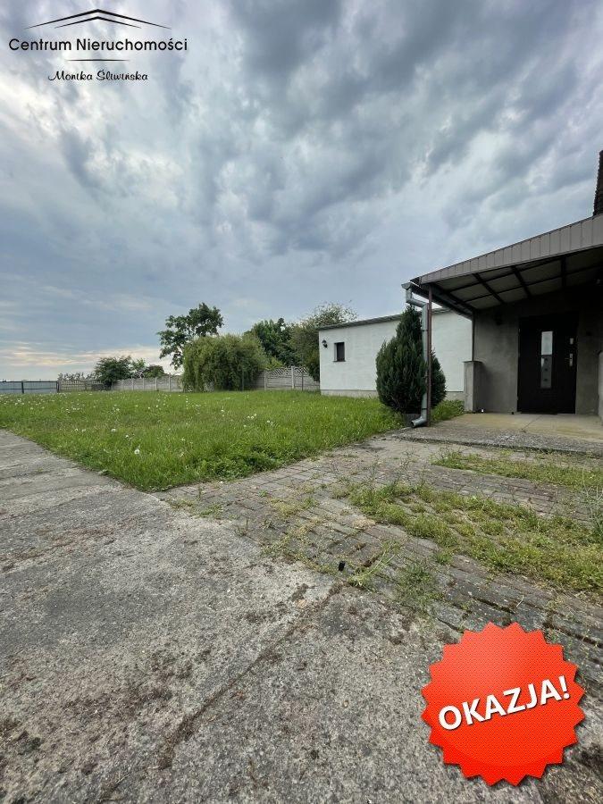 Dom na sprzedaż Kęsowo  110m2 Foto 13