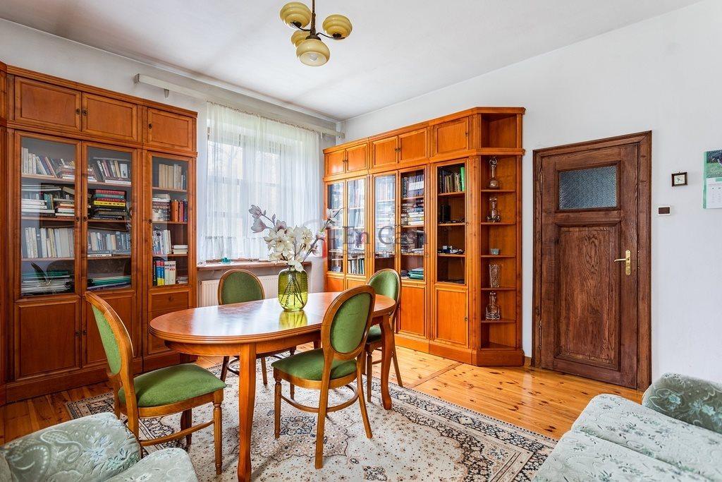 Dom na sprzedaż Grzegorzewice, Świerkowa  497m2 Foto 13