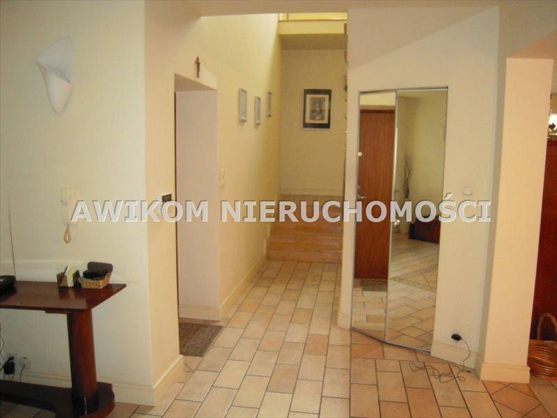 Dom na sprzedaż Warszawa, Mokotów, Służew  507m2 Foto 10