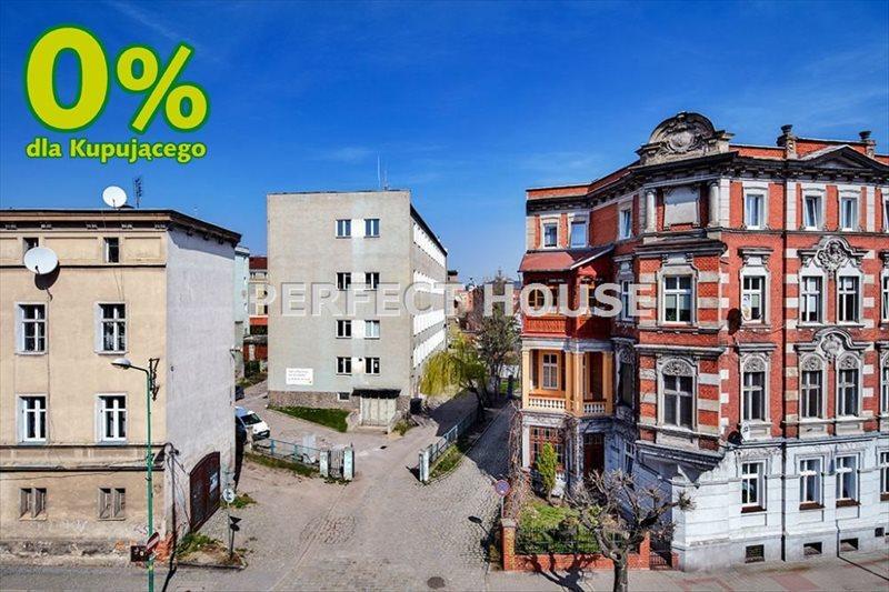 Lokal użytkowy na sprzedaż Świdnica, Lelewela  2191m2 Foto 3