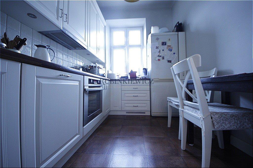 Mieszkanie trzypokojowe na sprzedaż Warszawa, Śródmieście, Wilcza  71m2 Foto 1