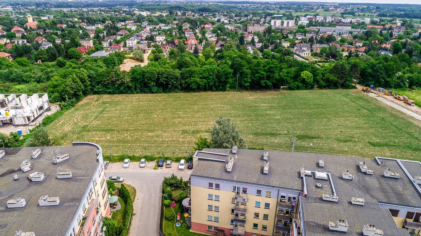Lokal użytkowy na sprzedaż Luboń  7450m2 Foto 6