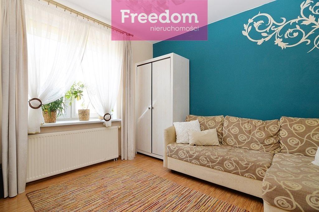 Dom na sprzedaż Warszawa, Włochy, Szczera  200m2 Foto 6