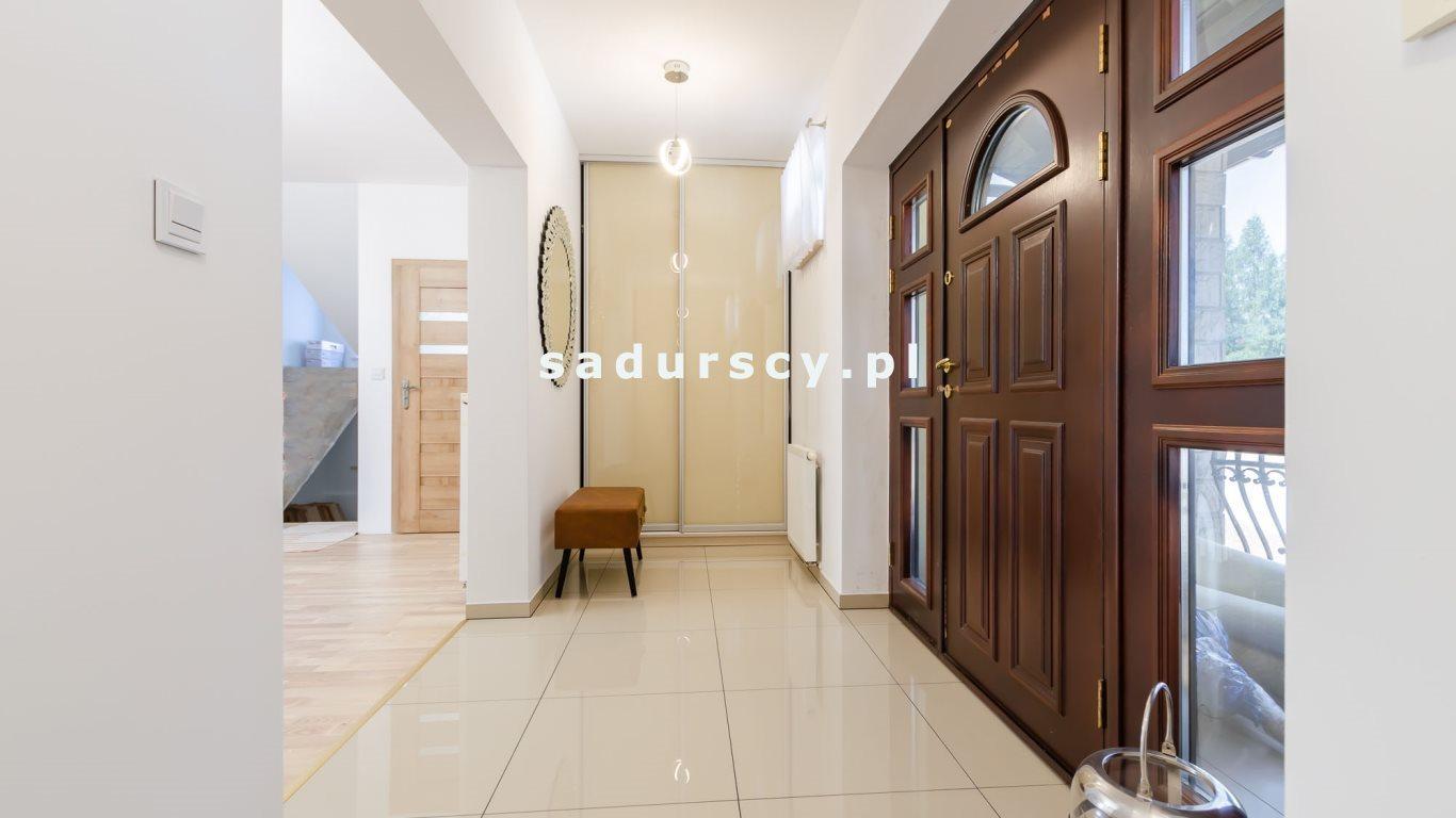 Dom na sprzedaż Sieraków  229m2 Foto 10