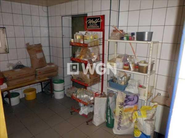 Lokal użytkowy na sprzedaż Częstochowa, Zawodzie, Zawodzie  100m2 Foto 3