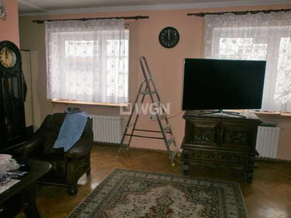 Dom na sprzedaż Częstochowa, Lisiniec, Koszalińska  300m2 Foto 3