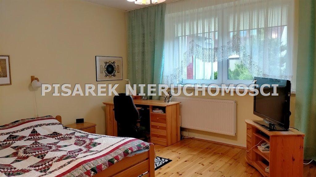 Dom na sprzedaż Warszawa, Targówek, Zacisze, Nad Potokiem  300m2 Foto 1