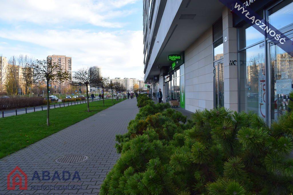 Lokal użytkowy na wynajem Warszawa, Ursynów  170m2 Foto 1