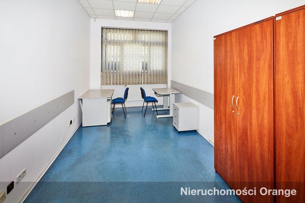 Lokal użytkowy na sprzedaż Trzebnica  1638m2 Foto 10