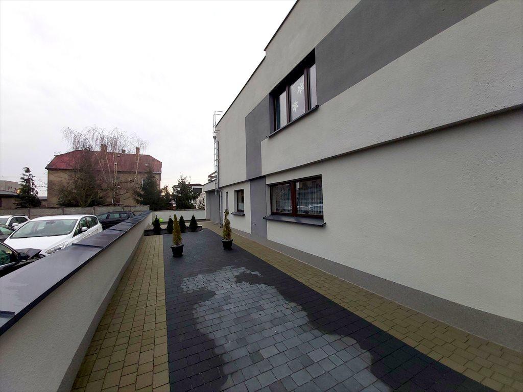 Dom na sprzedaż Leszno, Zatorze  240m2 Foto 3