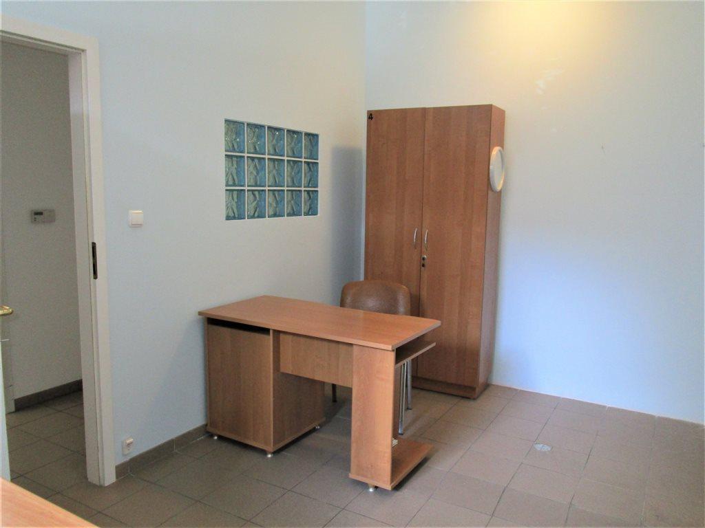 Lokal użytkowy na wynajem Szczecin, Śródmieście  114m2 Foto 6