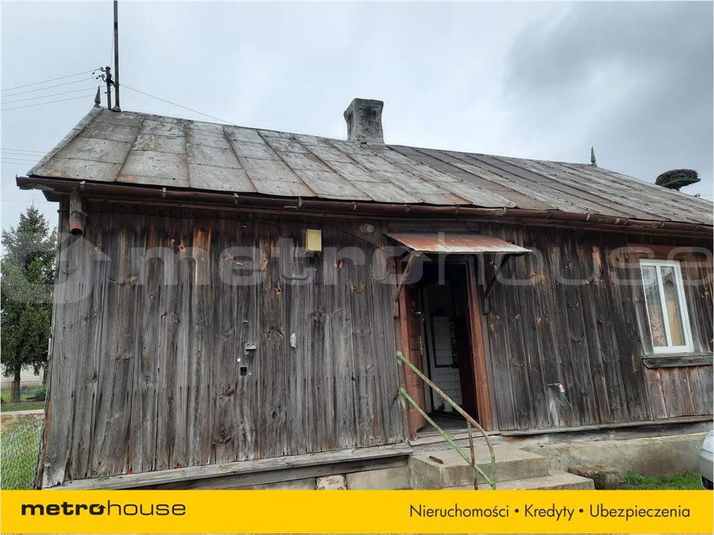 Dom na sprzedaż Nakory, Suchożebry  78m2 Foto 9