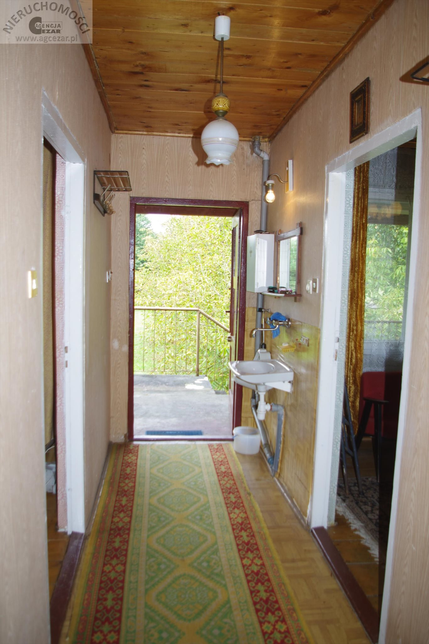 Dom na sprzedaż Rudzienko  120m2 Foto 12