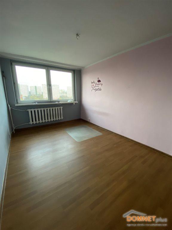 Mieszkanie czteropokojowe  na sprzedaż Chorzów, Klimzowiec  77m2 Foto 8