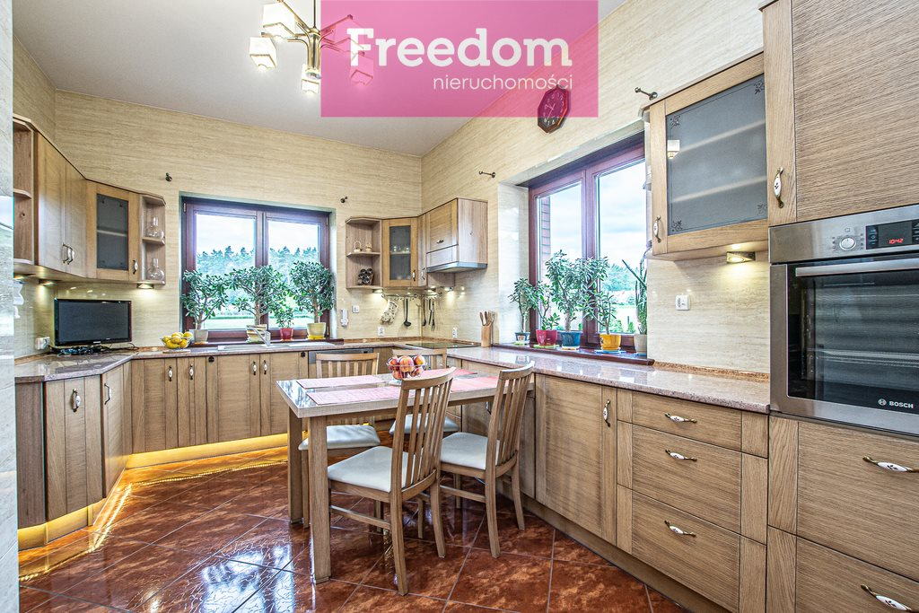 Dom na sprzedaż Iława  1102m2 Foto 12