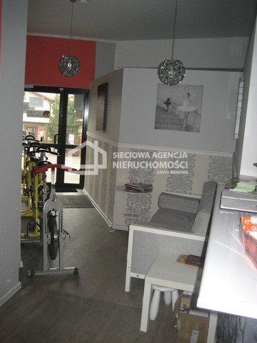 Lokal użytkowy na wynajem Żukowo  200m2 Foto 11