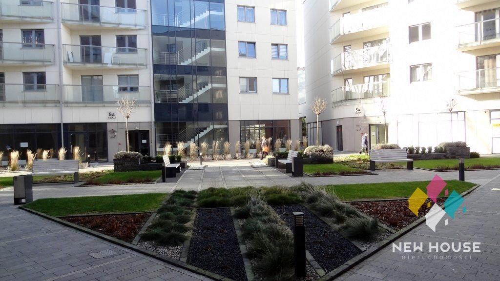 Lokal użytkowy na wynajem Olsztyn, 1 Maja  94m2 Foto 1