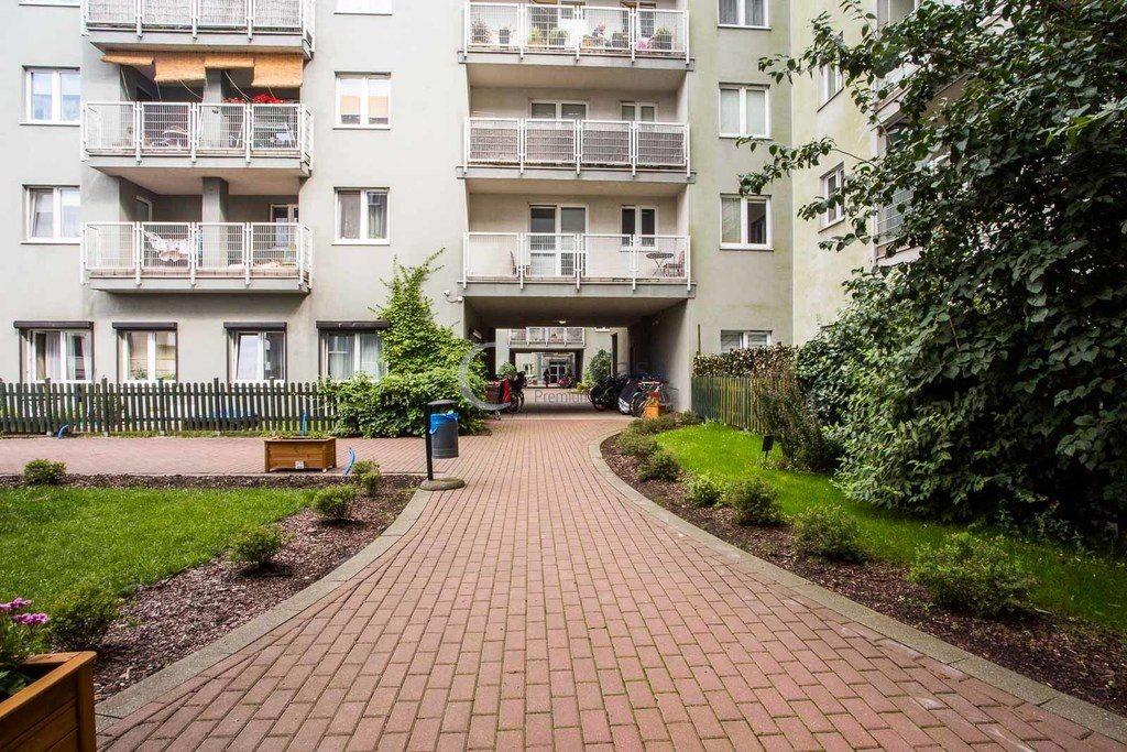 Mieszkanie czteropokojowe  na sprzedaż Warszawa, Ursynów, Filipiny Płaskowickiej  88m2 Foto 13
