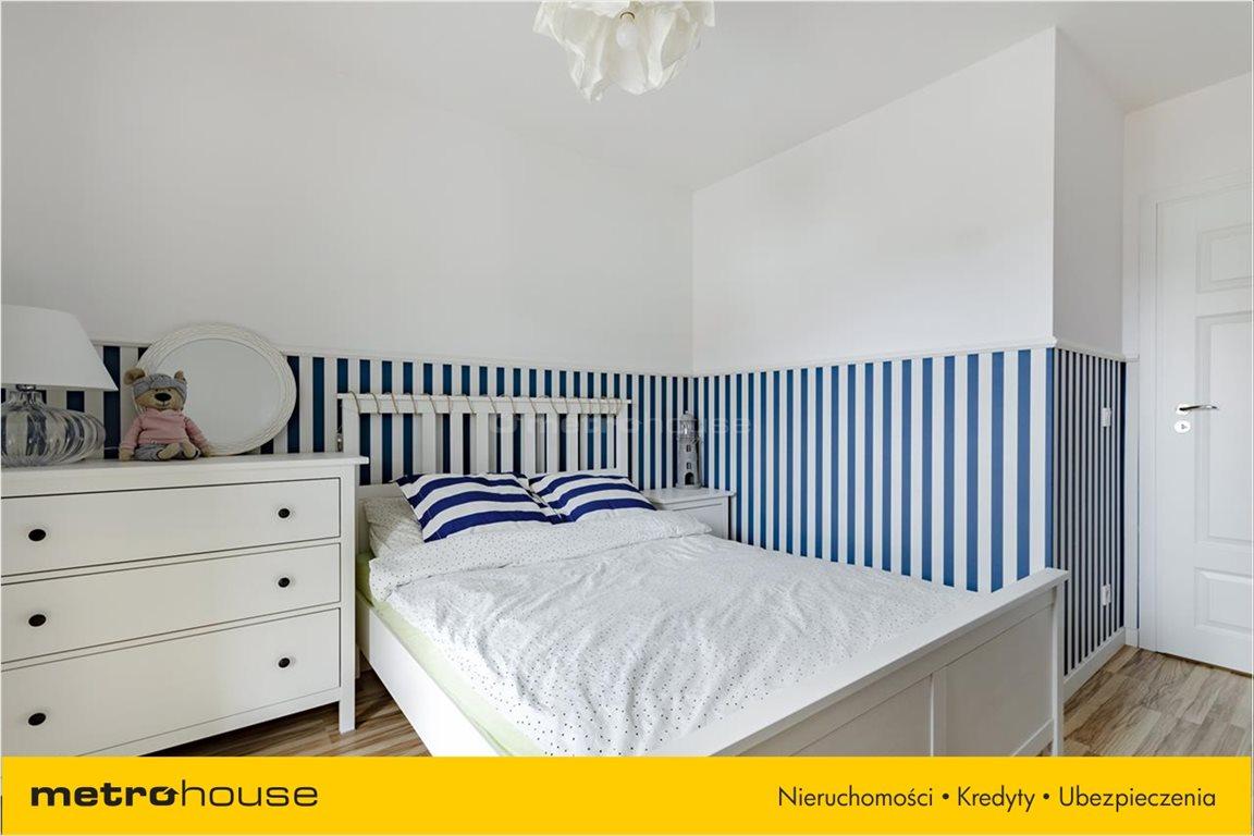 Mieszkanie trzypokojowe na sprzedaż Duchnice, Ożarów Mazowiecki, Ożarowska  69m2 Foto 9