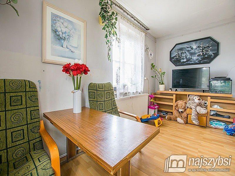 Dom na sprzedaż Banie, obrzeża  68m2 Foto 5