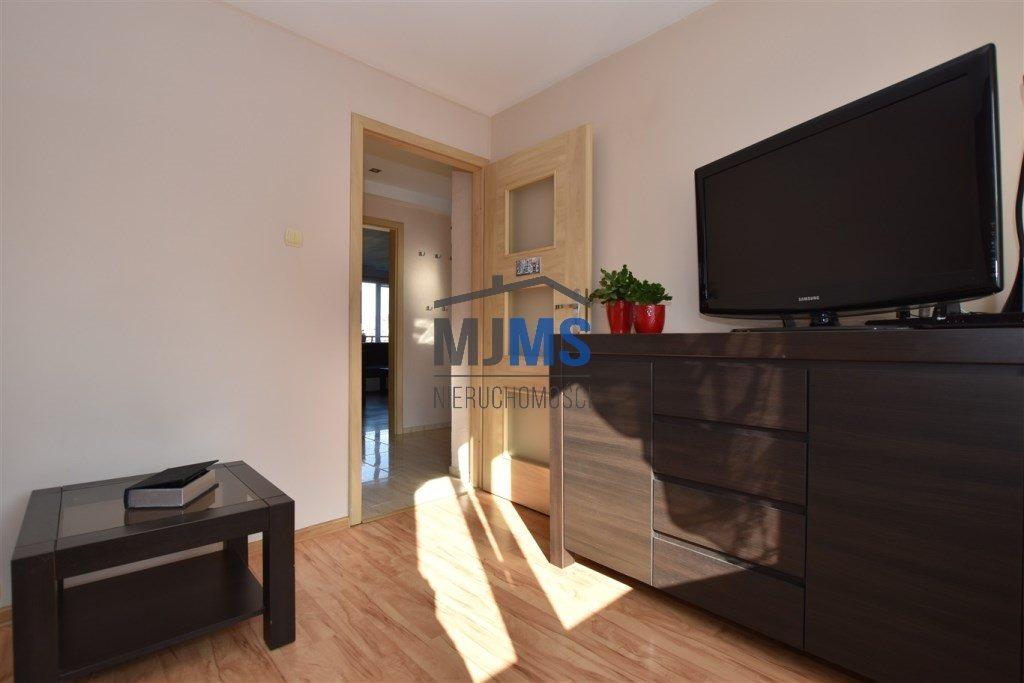 Mieszkanie trzypokojowe na sprzedaż Ustka, Grunwaldzka  60m2 Foto 7