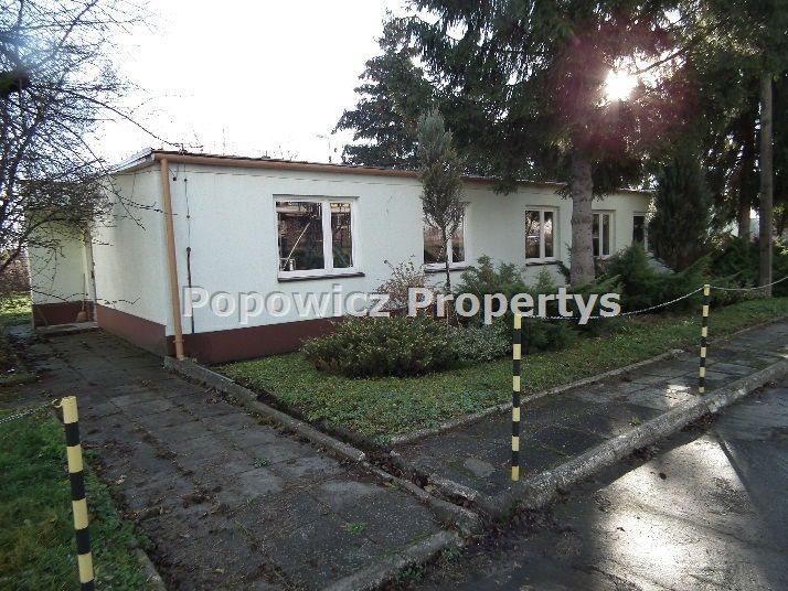 Lokal użytkowy na sprzedaż Przemyśl, Sielecka  21543m2 Foto 3