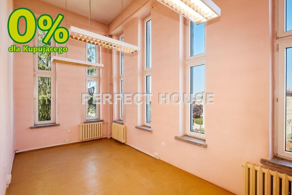 Lokal użytkowy na sprzedaż Strzegom, Bankowa  1176m2 Foto 7
