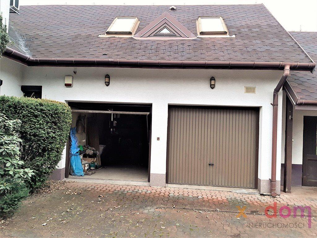Dom na sprzedaż Brzeziny  250m2 Foto 12