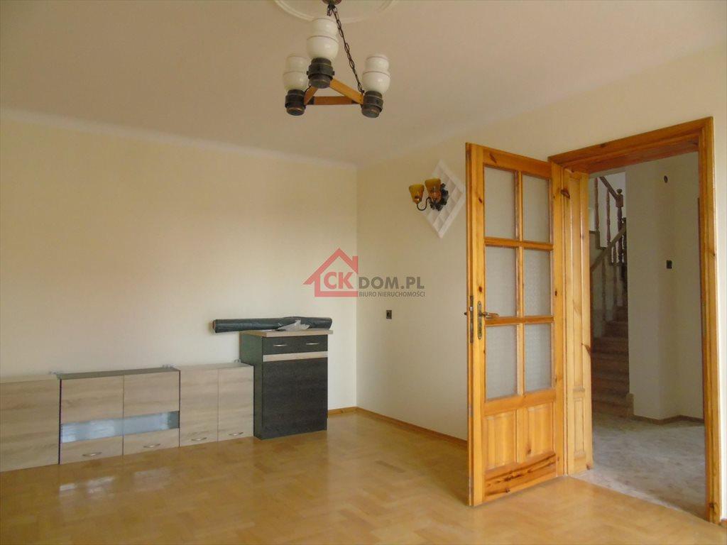 Dom na sprzedaż Kielce, Nowy Folwark, Otrocz  150m2 Foto 9
