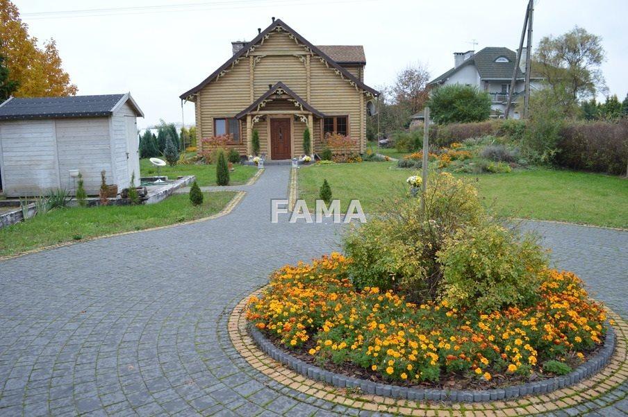 Dom na sprzedaż Szpetal Górny  122m2 Foto 2