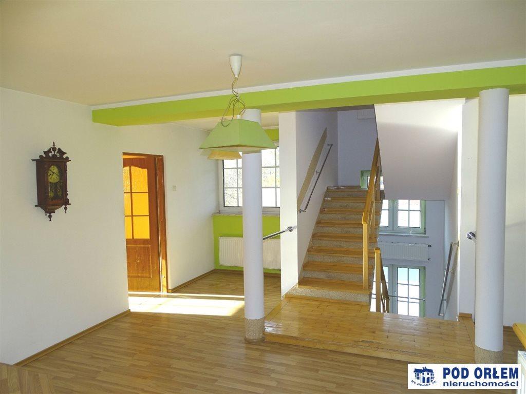 Dom na sprzedaż Bielsko-Biała, Kamienica  420m2 Foto 11